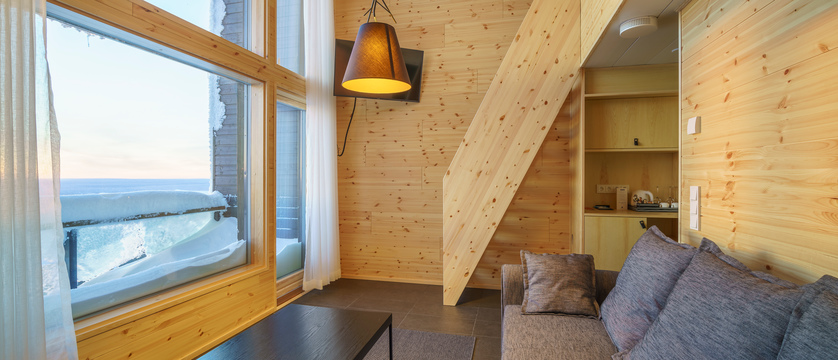 Finland_Saariselka_StarArctic_Duplex Suite.jpg